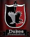 dukesfoundation.org_logo
