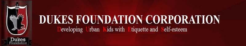 Dukes Foundation